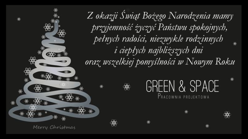 Wesołych Świąt….